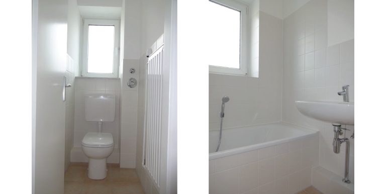 WC-und-Bad